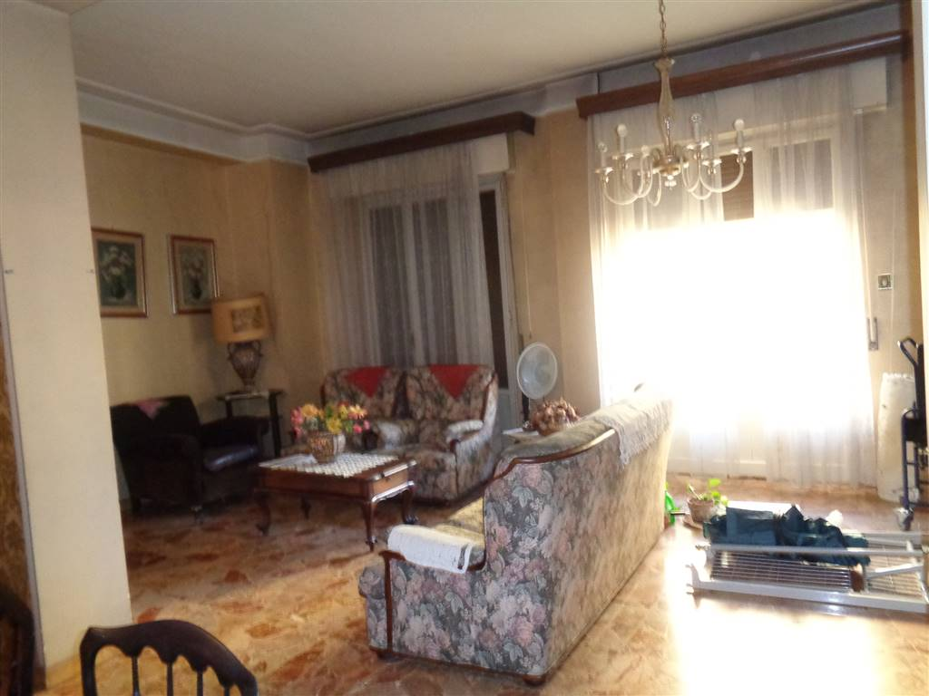 Agenzie Immobiliari Arezzo case e immobili in vendita in via francesco petrarca ad