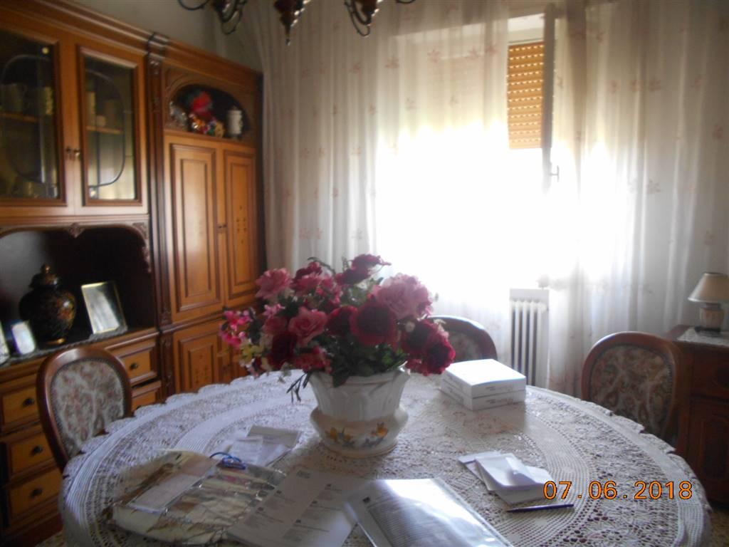 Appartamento a Subbiano - 01, Foto