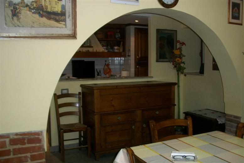 Casa indipendente a Civitella in Val di Chiana - tegoleto - 01, Foto