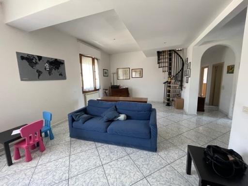 Appartamento in vendita, Firenze legnaia