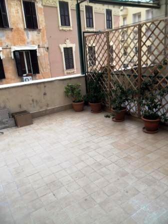 Appartamento a Terracina in via roma - 01