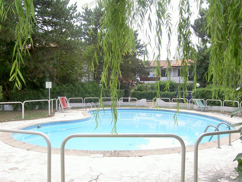 Affitto villa via raffaello 282 Comacchio - 01