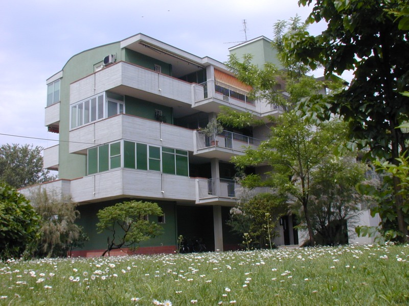 Appartamento a Comacchio in via boldini 83 lido di spina - lido di spina - 01