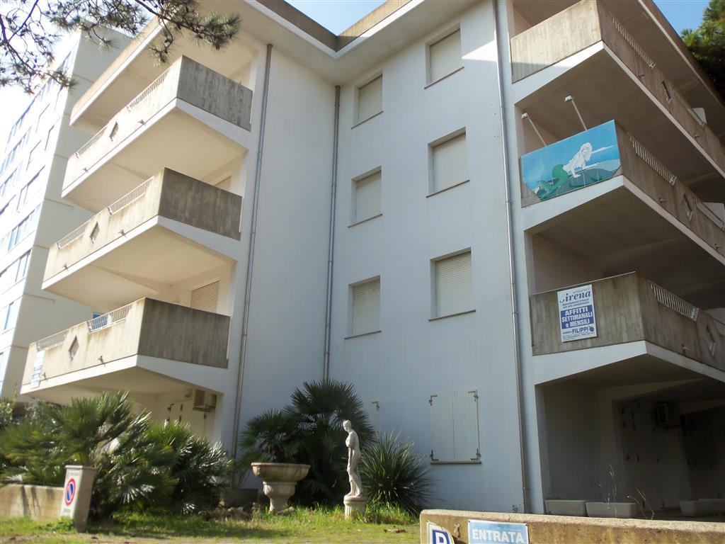 Appartamento a Comacchio in via giovanni pascoli lido degli estensi - lido degli estensi - 01