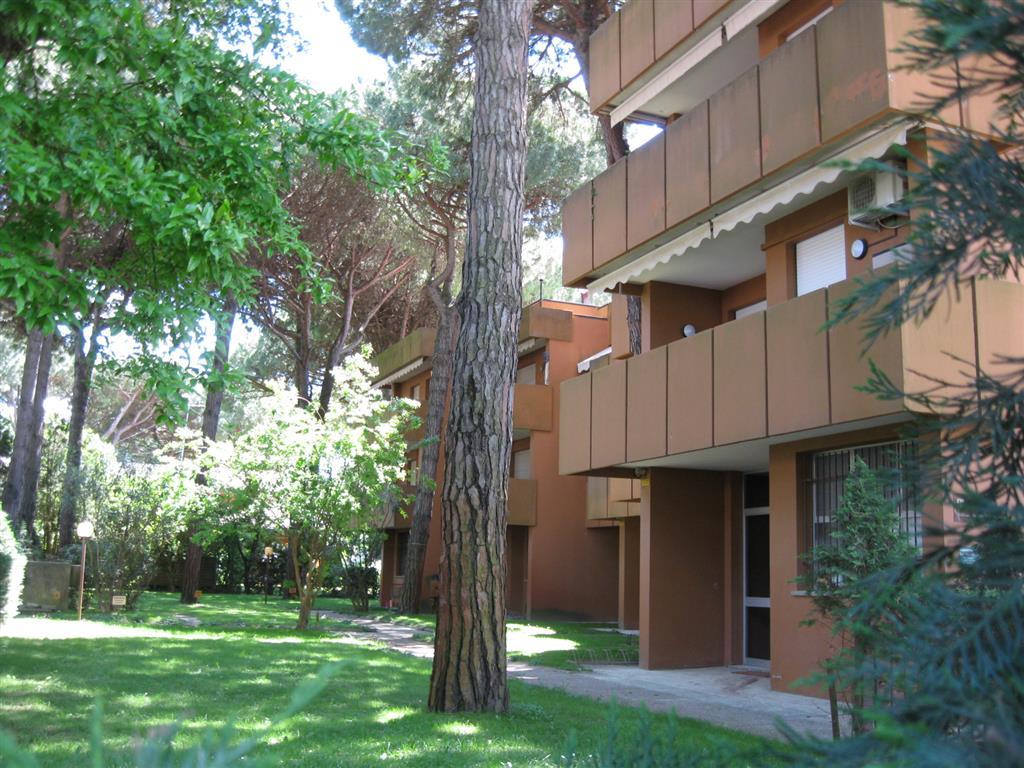 Appartamento Bilocale a Comacchio in via guido reni 6 - lido di spina - 01