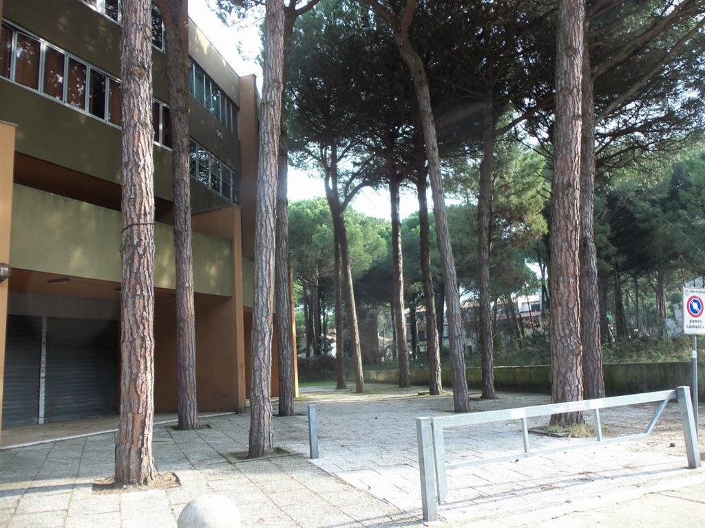 Appartamento Monolocale a Comacchio in lido di spina - lido di spina - 01