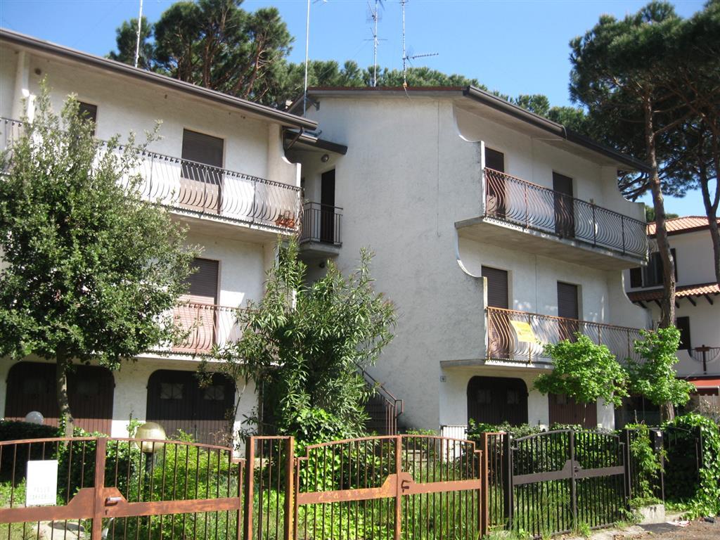 Appartamento via valle cona 6 - 01