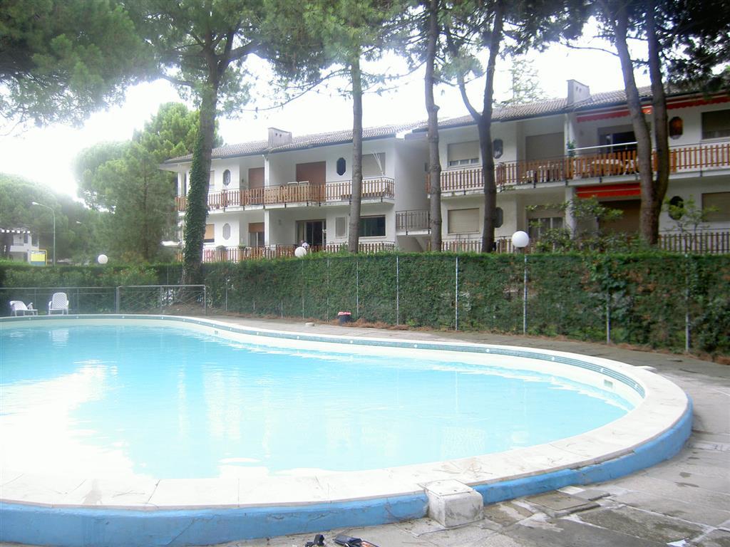 Bilocale via caravaggio 32 Comacchio - 01