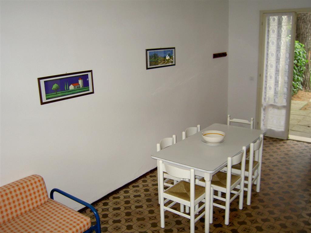 Villa a Comacchio in via bramante lido di spina - lido di spina - 01