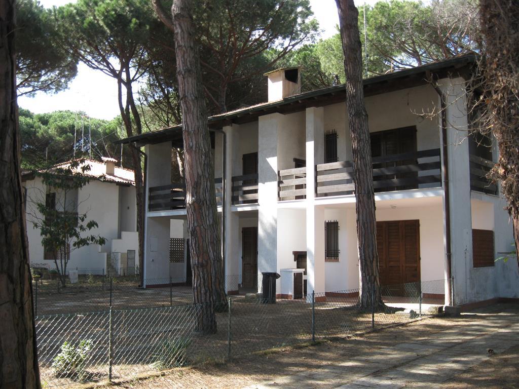 Villa via puccini - 01