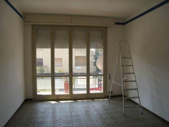 Appartamento a Viareggio - viareggio campo d'aviazione - 01, 1
