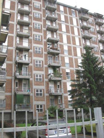 Appartamento a Milano - 01