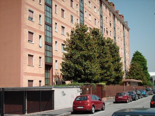 Appartamento Bilocale a Cinisello Balsamo - ex kodak balsamo - 01