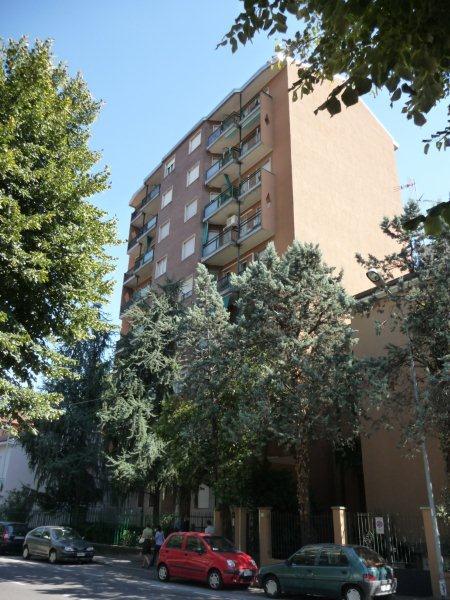Appartamento Bilocale a Cinisello Balsamo - 01