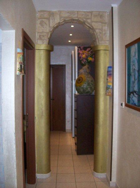 Appartamento Bilocale a Limbiate - 01