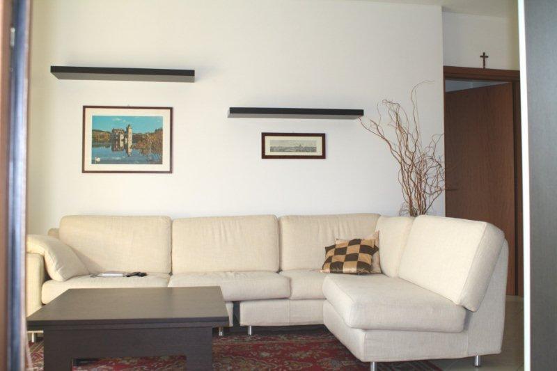 Appartamento Bilocale con box a Milano - 01