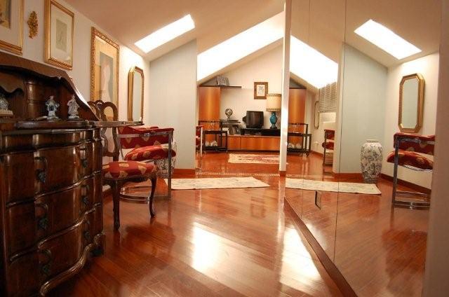 Appartamento Bilocale con box a Sesto San Giovanni - 01