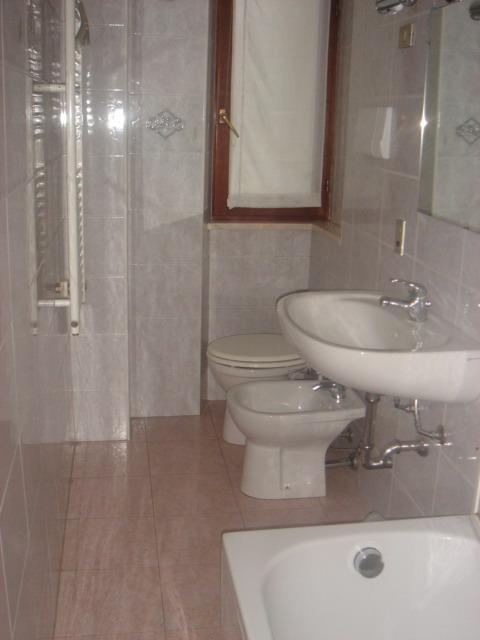 Appartamento Bilocale con giardino a Sesto San Giovanni - 01
