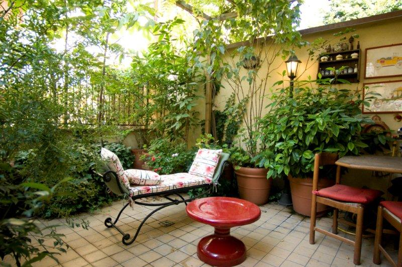 Appartamento Bilocale con terrazzo a Sesto San Giovanni - ad.ze mm marelli - 01