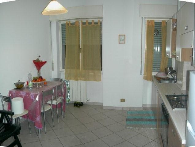 Appartamento Bilocale ristrutturato a Cinisello Balsamo - 01