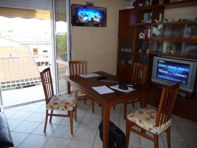 Appartamento Cinisello Balsamo auchan - 01