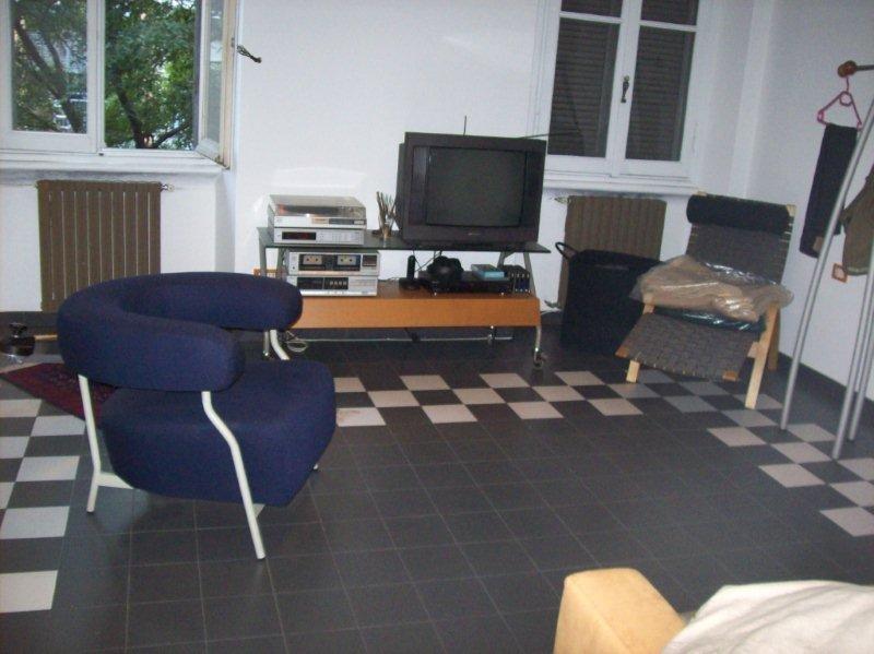 Appartamento Monolocale a Monza - 01