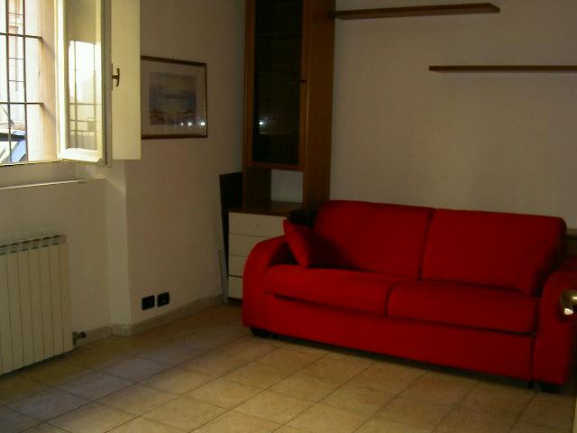 Appartamento Monolocale ristrutturato a Lodi - 01