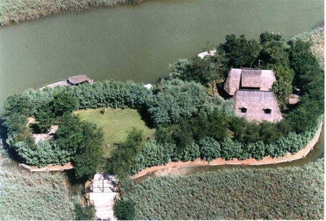Rustico con giardino San Michele al Tagliamento bibione - 01
