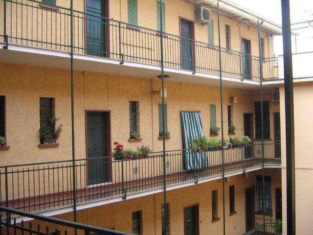 Vendesi bilocale a Milano - 01
