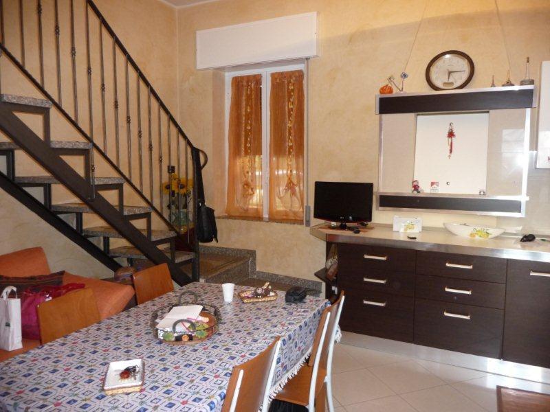 Vendo appartamento a Cinisello Balsamo - 01