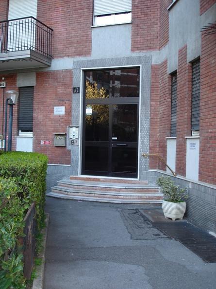 Vendo appartamento ottimo a Cinisello Balsamo - 01