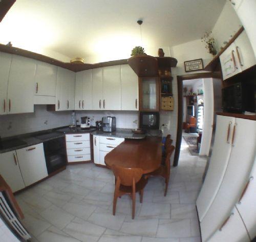 Villa con giardino a Paderno Dugnano - conf. cassina nuova - 01