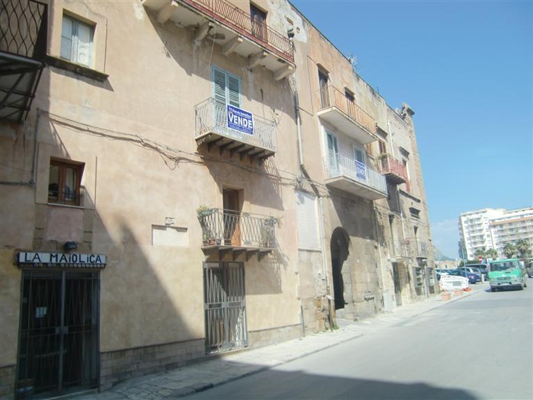 Appartamento a Sciacca - centro - 01, Foto