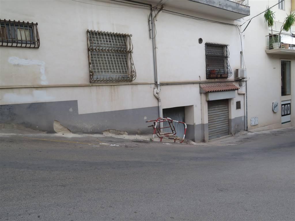 Magazzino in vendita, Sciacca centro - 01, Foto