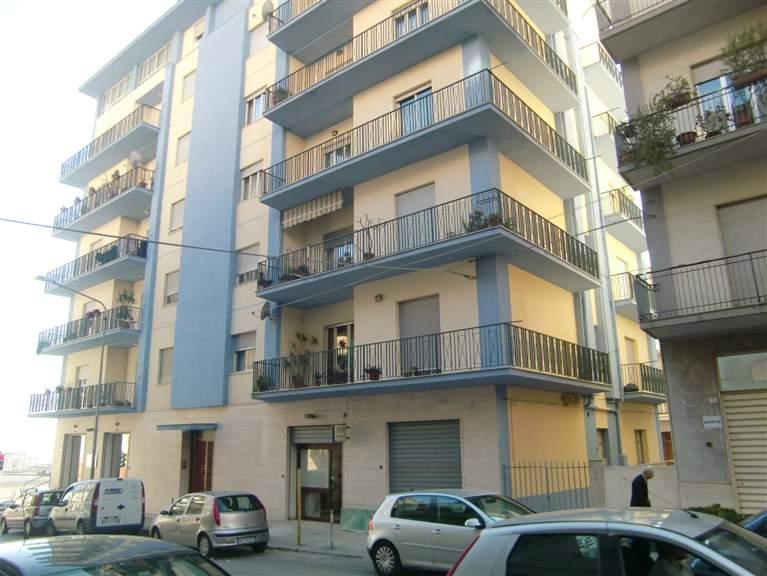 Ufficio a Sciacca - centro - 01, Foto