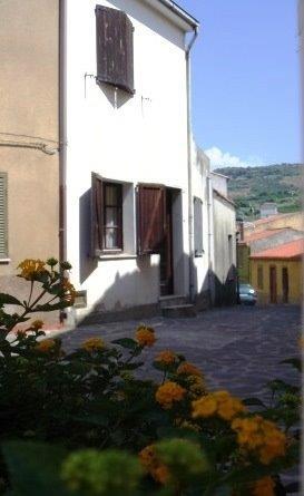 Vendo casa indipendente via roma Modolo - 01