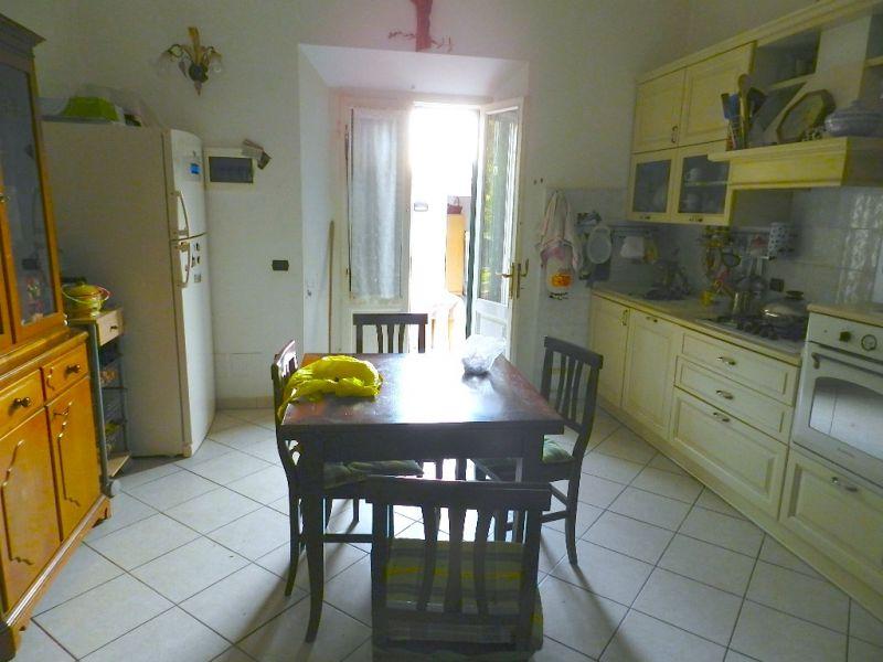 Villa a Rosignano Marittimo
