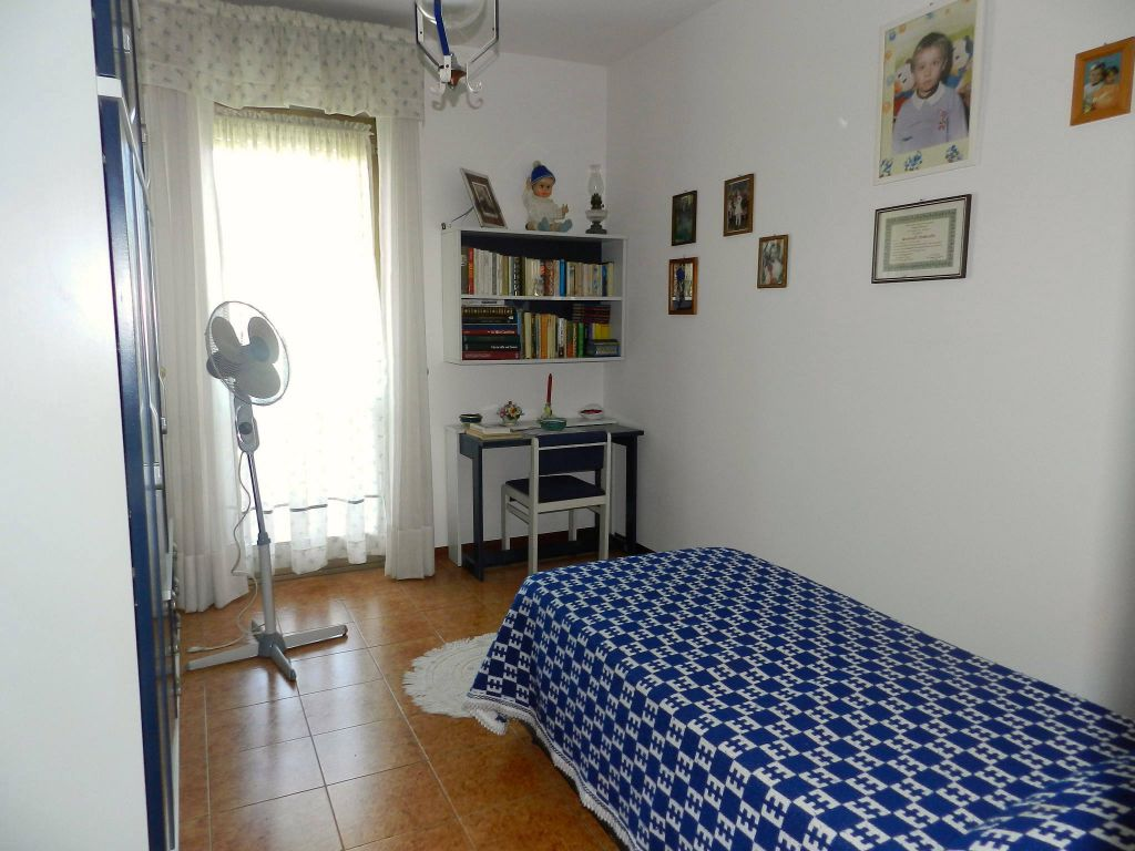 Appartamento a Rosignano Marittimo in provincia di...