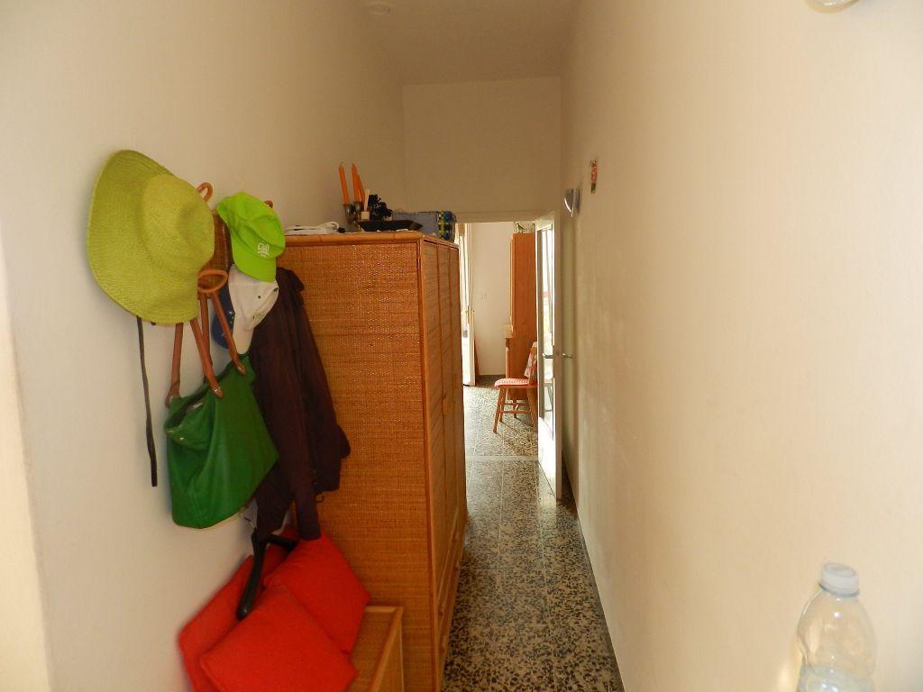 Rosignano Marittimo Vendita Appartamento