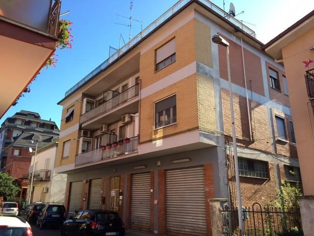 Ufficio a Frosinone - centro - 01, Foto
