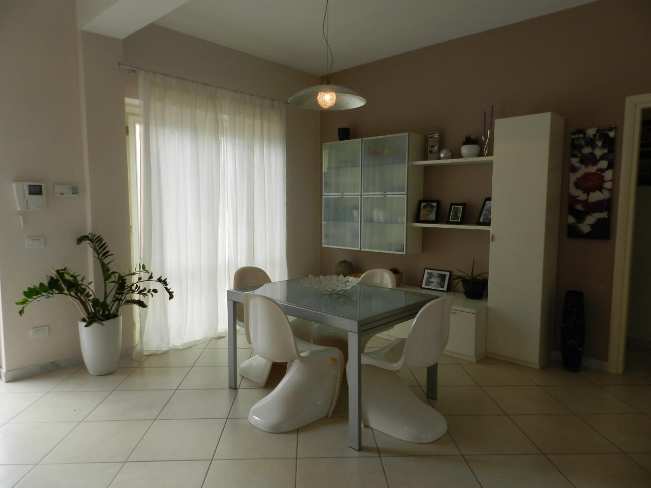 Appartamento in Vendita a 370.000€