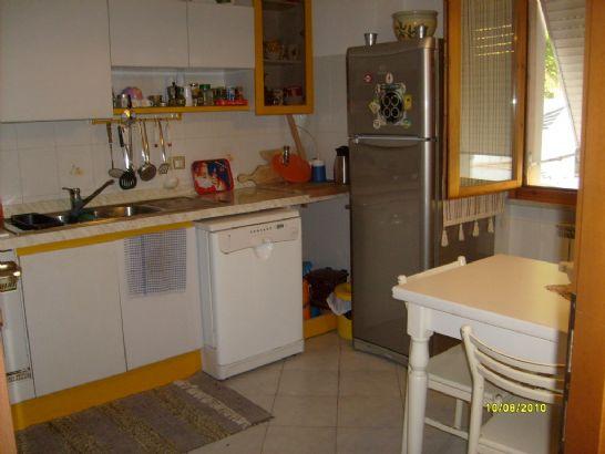 Appartamento a Aulla - albiano magra - 01, Foto
