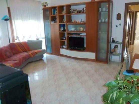Appartamento a Bolano - ceparana - 01, Foto