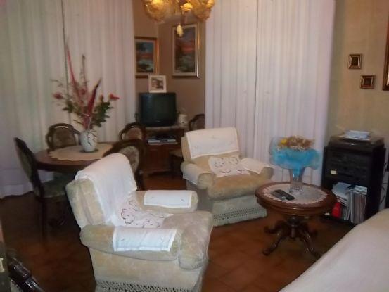 Appartamento a La Spezia - ruffino - 01, Foto