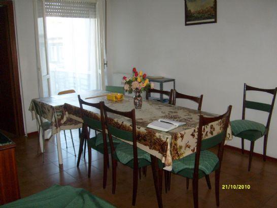 Appartamento a Ortonovo - luni mare - 01, Foto