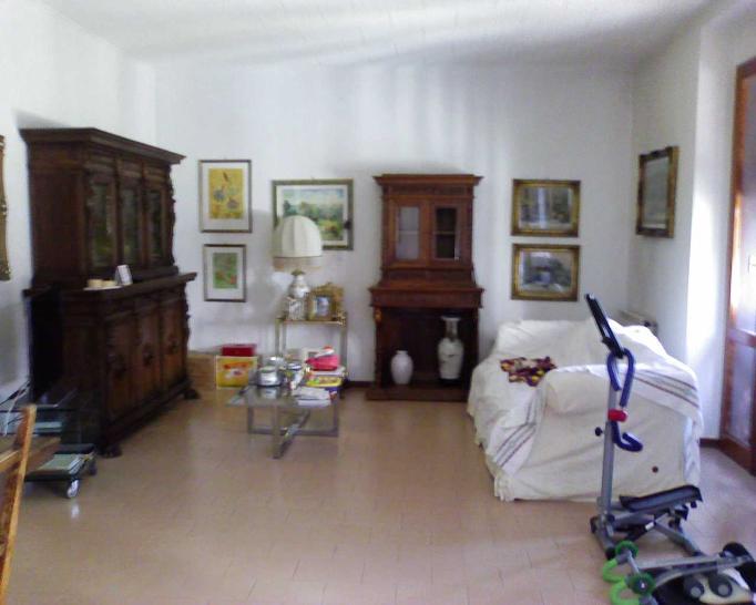 Appartamento ristrutturato a La Spezia - vicci - 01, Foto