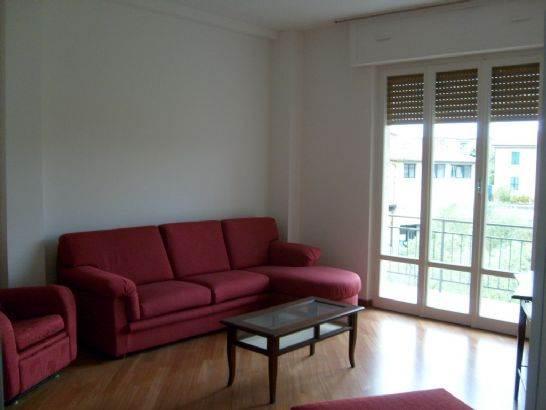 Appartamento ristrutturato a Sarzana - 01, Soggiorno