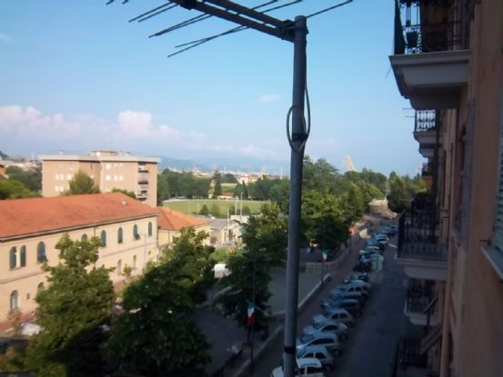 Appartamento ristrutturato La Spezia pegazzano - 01, Foto
