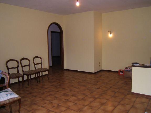 Appartamento a Aulla - 01, Foto