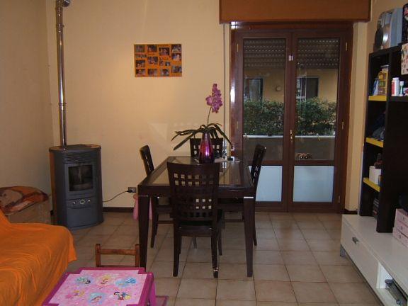 Appartamento con giardino a Aulla - 01, Foto